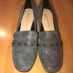 Women's casual/dress heel